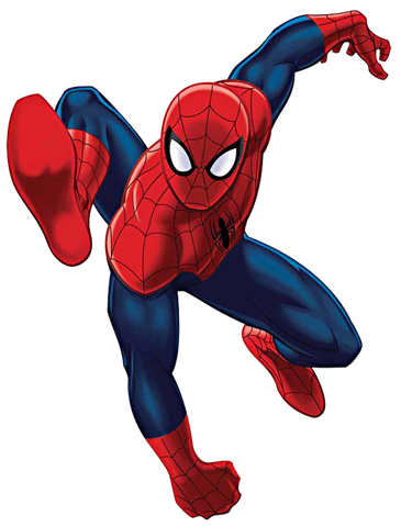 Spidermandoublesling Zpswnnchssr Png Photo By Lemondedis Spiderman Spiderman Images Spiderman Art