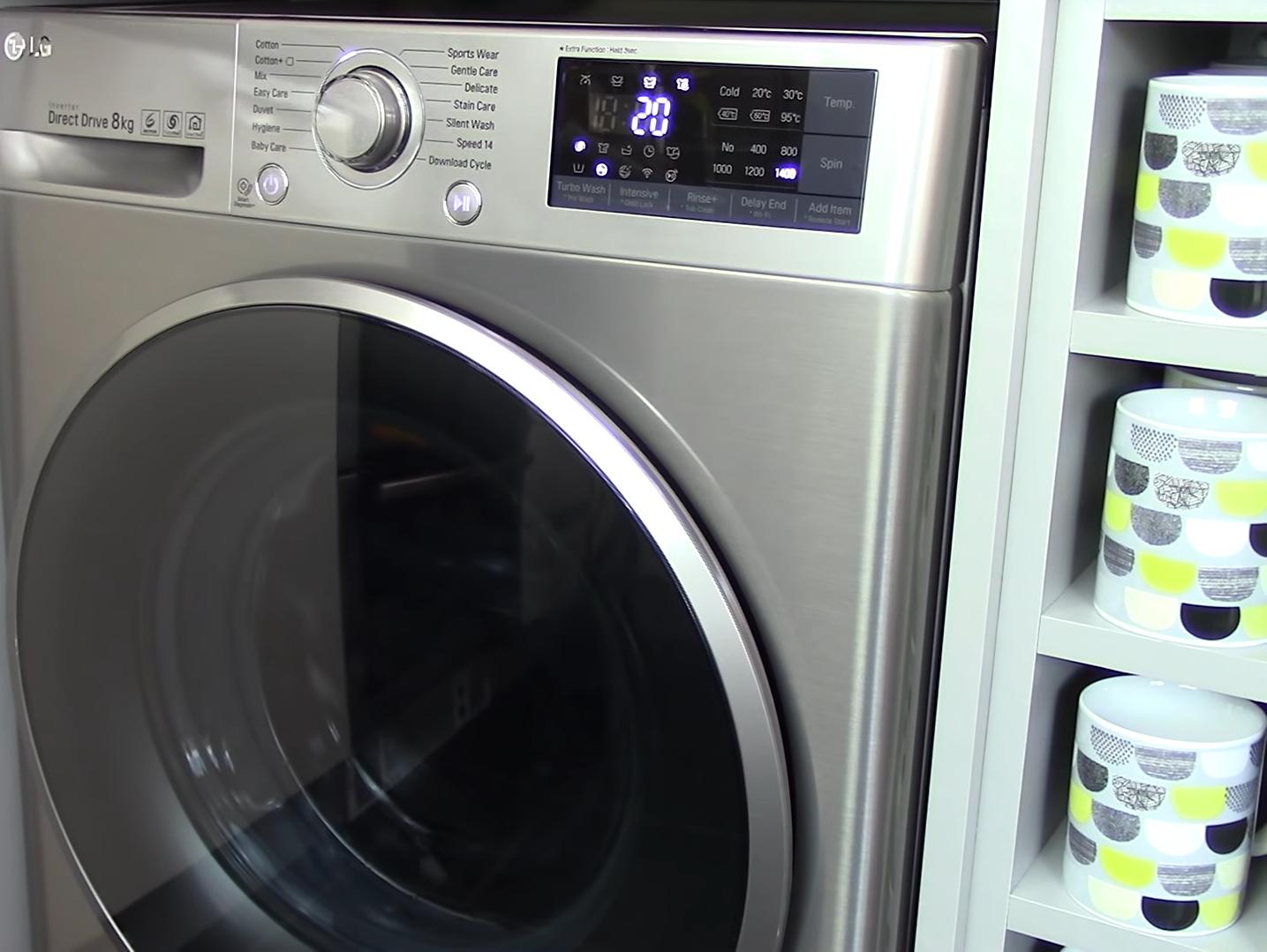 Old Wringer Washing Machine Value In 2020 Washing Machine Hand Washing Machine Washing Machine Hose