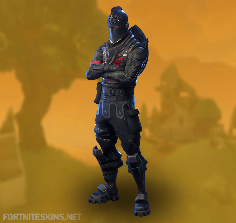 Black Knight Fortnite Outfits Knight Knight Outfit Epic Games