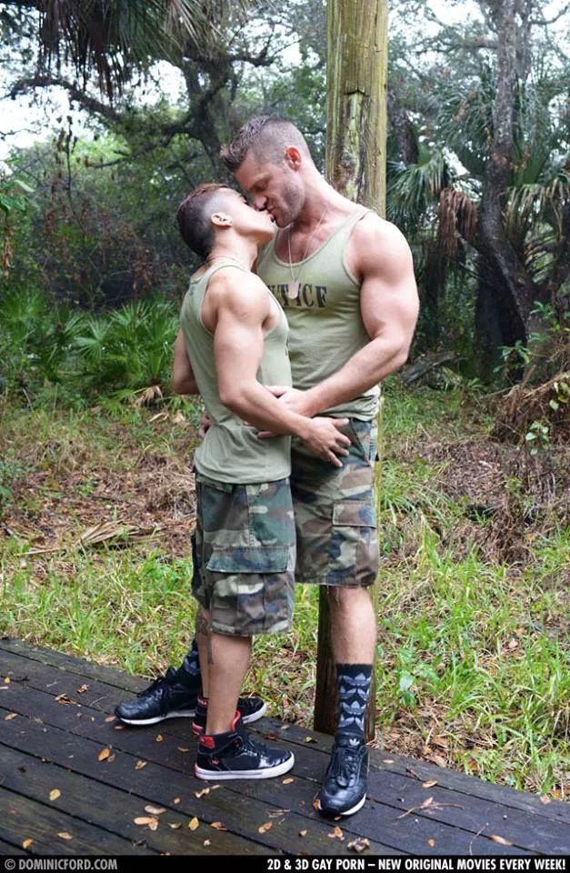 201 Pingl 233 Sur Gay Male Couples Love Is Love