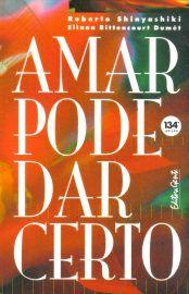 Baixar Livro Amar Pode Dar Certo Roberto Shinyashiki Em Pdf