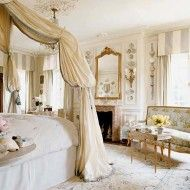 calming bedroom colors ivory and cream