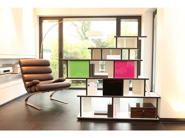living unicatum | picture gallery, ANB art & design | unicatum ...