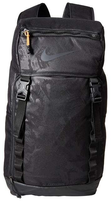 7e2029068933 Nike Vapor Speed Backpack - All Over Print Backpack Bags