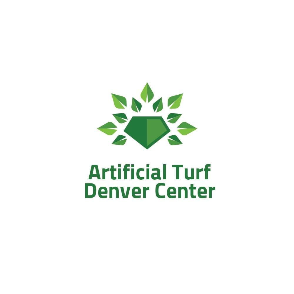 Artificial S Site Artificial Turf Turf Denver