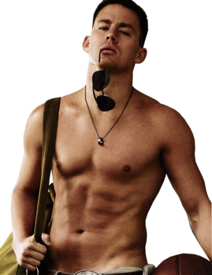 Oh Hey Channing Tatum Shirtless Channing Tatum Channing Tatum Body