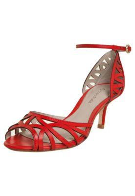 aa98022ba Calçados Femininos Tamanho 35 - Compre Agora