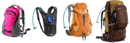 Hydration Packs: How to Choose | 1/2 Marathon Motivation ...