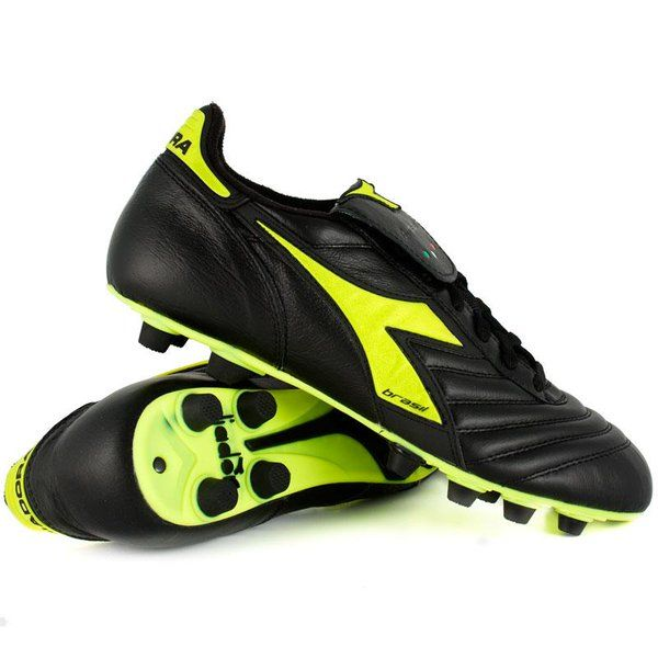 90s Football On Twitter Soccer Boots Football Boots Football Shoes