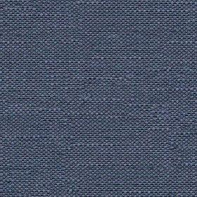 Textures Texture Seamless Canvas Fabric Texture Seamless 16286