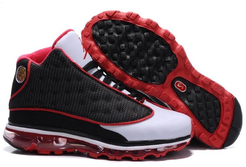486a28390a1e Nike Air Jordan 13 Max