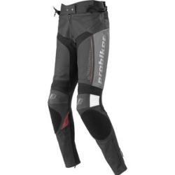 Photo of Combination pants