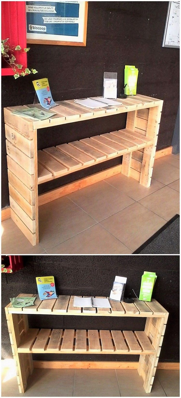 shipping pallet furniture ideas. Fantastic Ways Of How To Recycle Used Shipping Pallets Pallet Furniture Ideas T