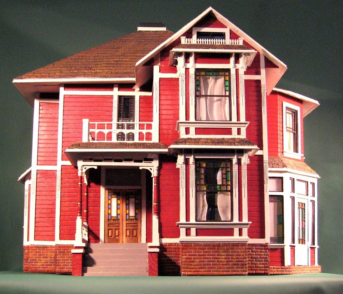 Halliwell Manor Charmed Wiki For all your Charmed needs