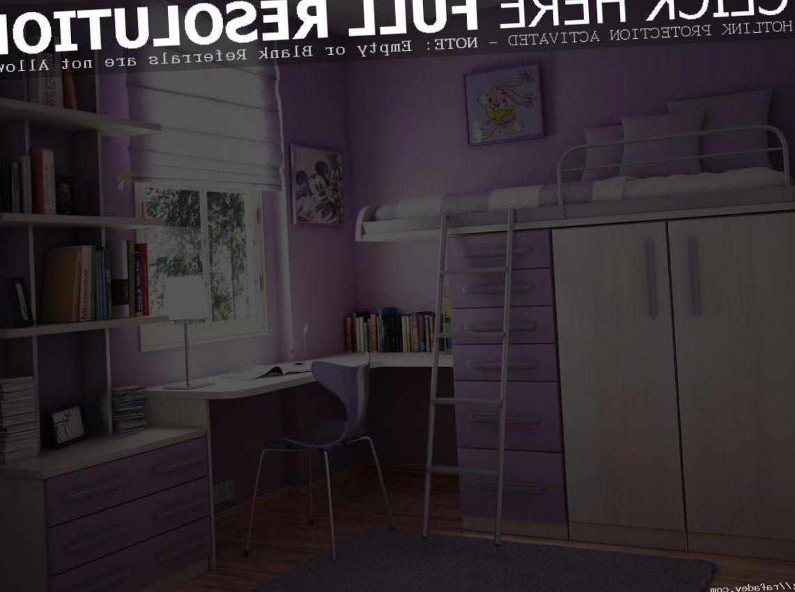 space saving bedroom furniture teenagers. Space Saving Bedroom Furniture For Teenagers S