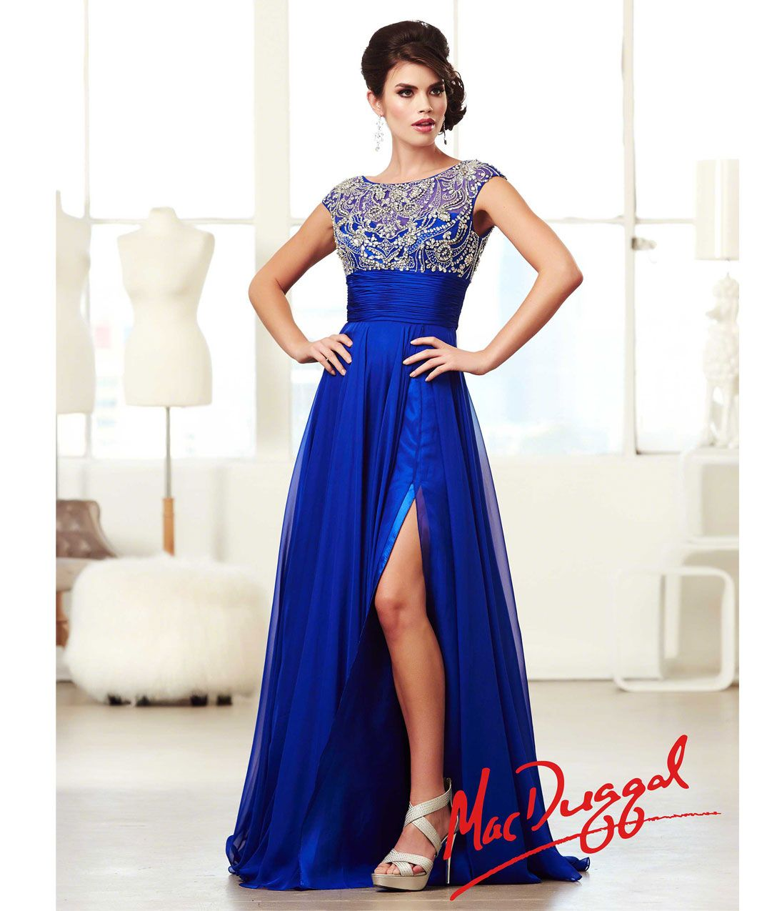 10  images about formal dress on Pinterest  Prom dresses ...