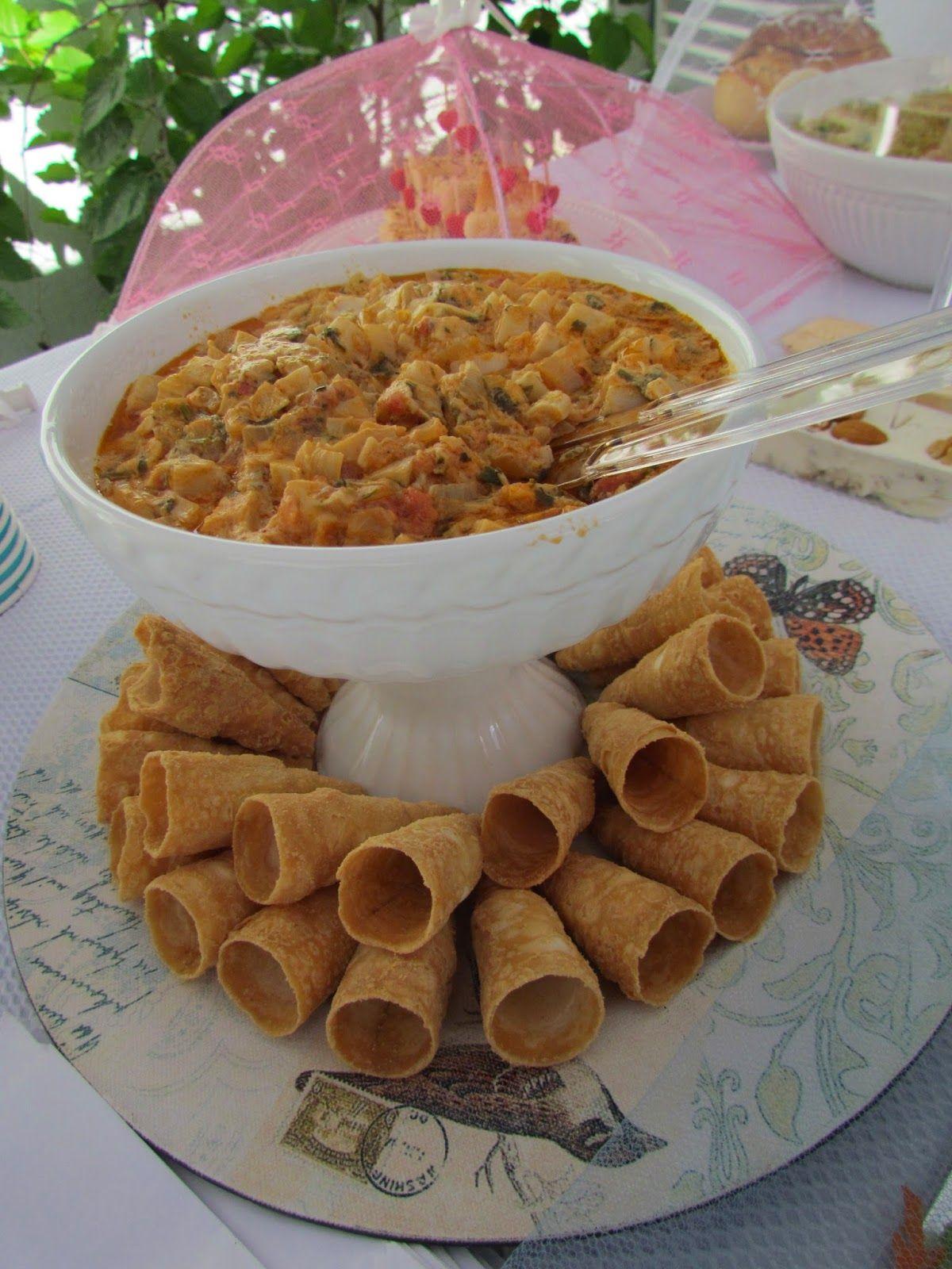 Festa cinderela da valentina cinderella party for for Servir comida