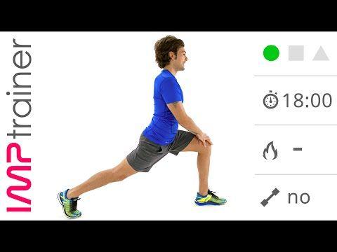 Dimagrire Le Gambe Esercizi Per Snellire L Esterno Coscia Con Elastico Youtube Glutei Allenamento Dimagrire Le Gambe
