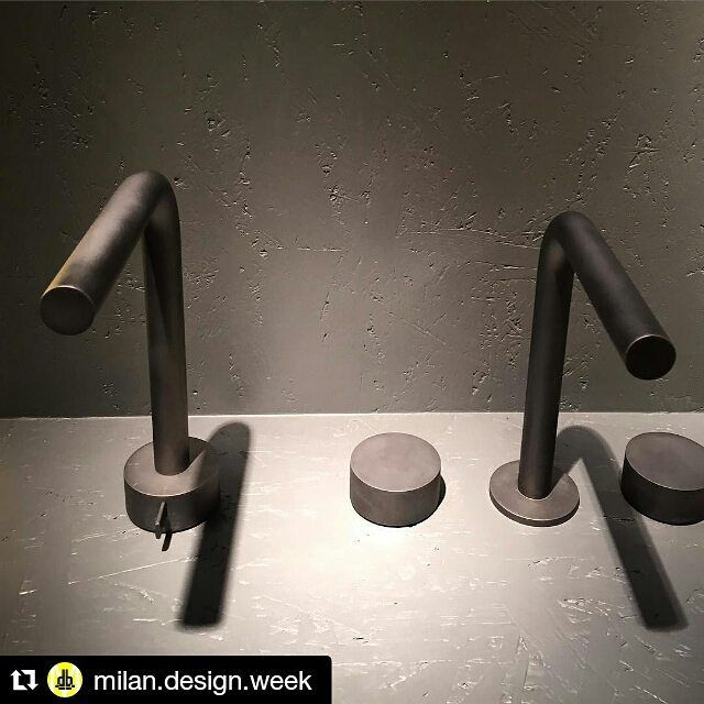 Thanks for sharing this photo! Repost @milan.design.week  @fratellifantini @isaloniofficial #salonedelmobile #MDW2016 #milandesignweek #salonedelmobile2016 #milandesignweek2016 #milanoBOOM @birgitlohmann by fratellifantini