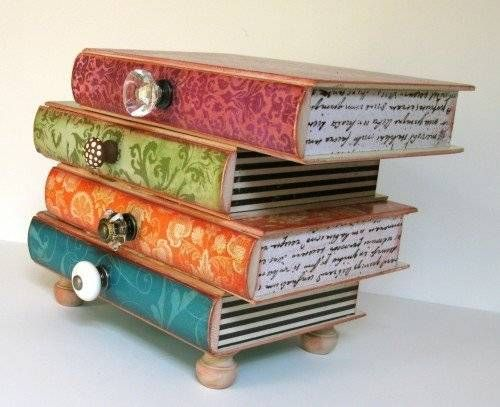 michaels music box DIY Jewelry Box go to michaels and get the
