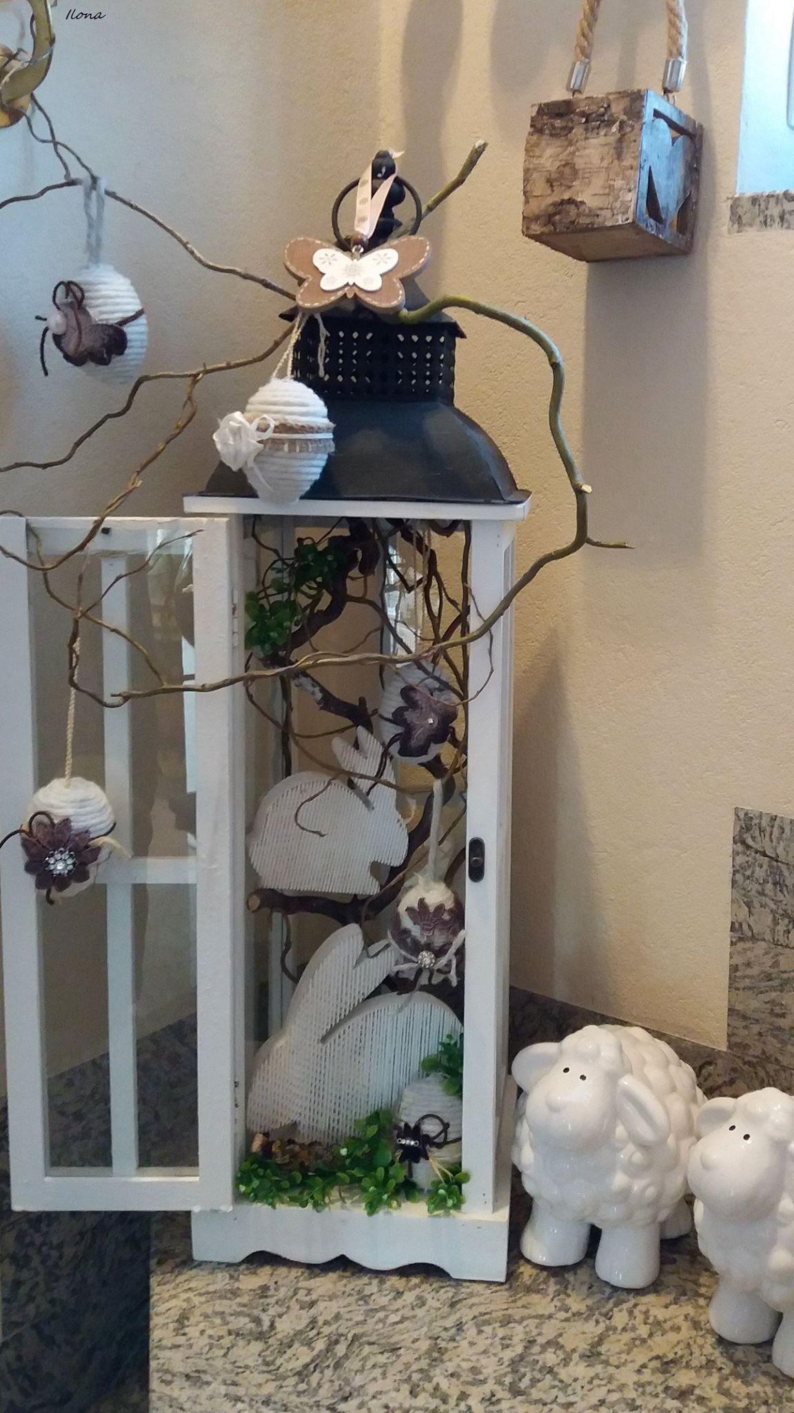 pin von anna jan ov auf velikonoce ostern deko ostern. Black Bedroom Furniture Sets. Home Design Ideas