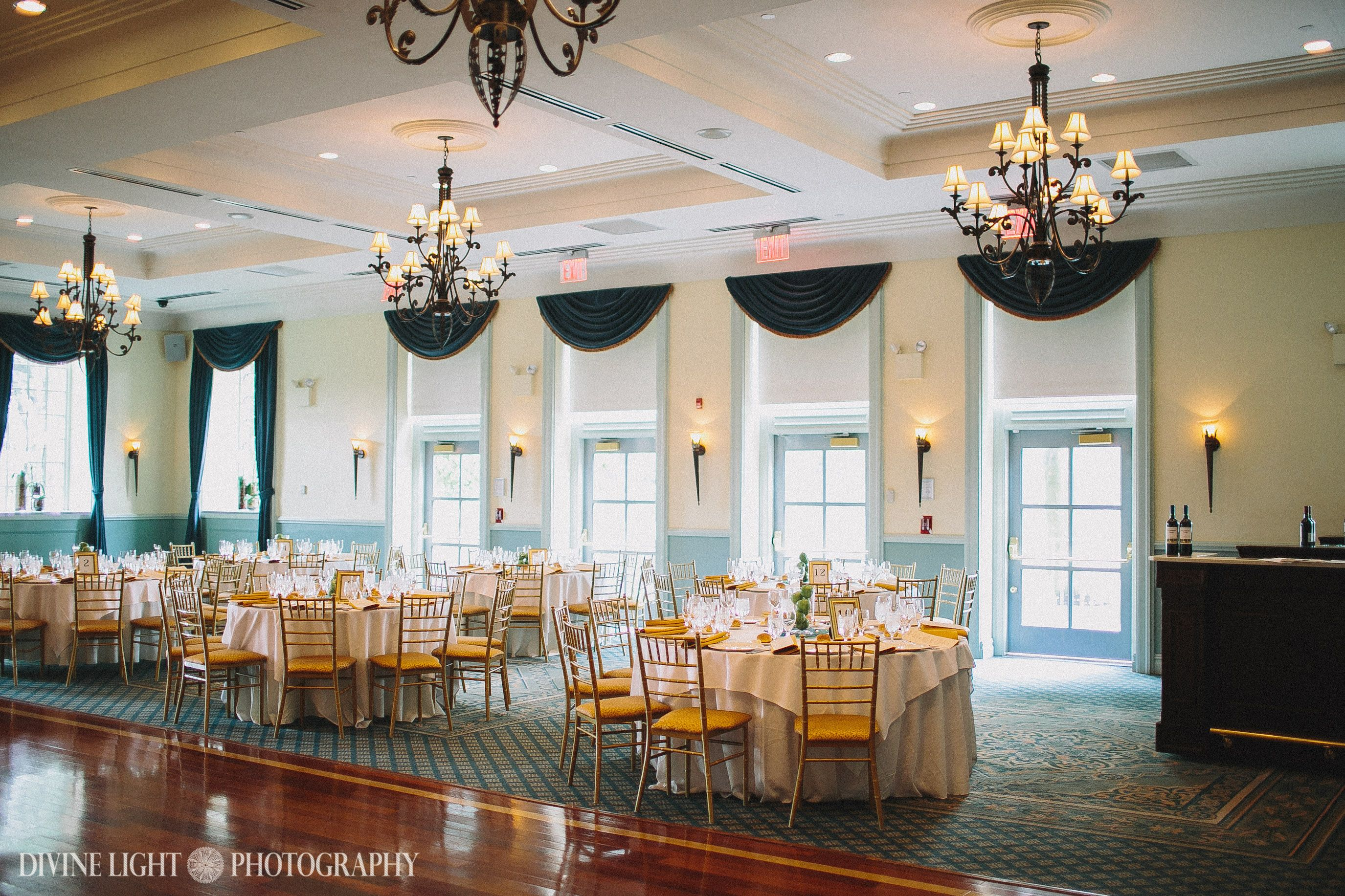 Dyker Beach Golf Course Country Club Receptions Beach Golf Brooklyn Wedding Venues Wedding Venue Prices