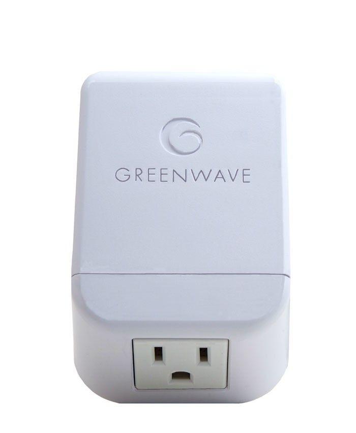Greenwave Emi Filter Emi Filters Electrical Outlets