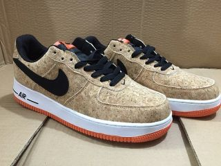 Nike air force shoes men low-232