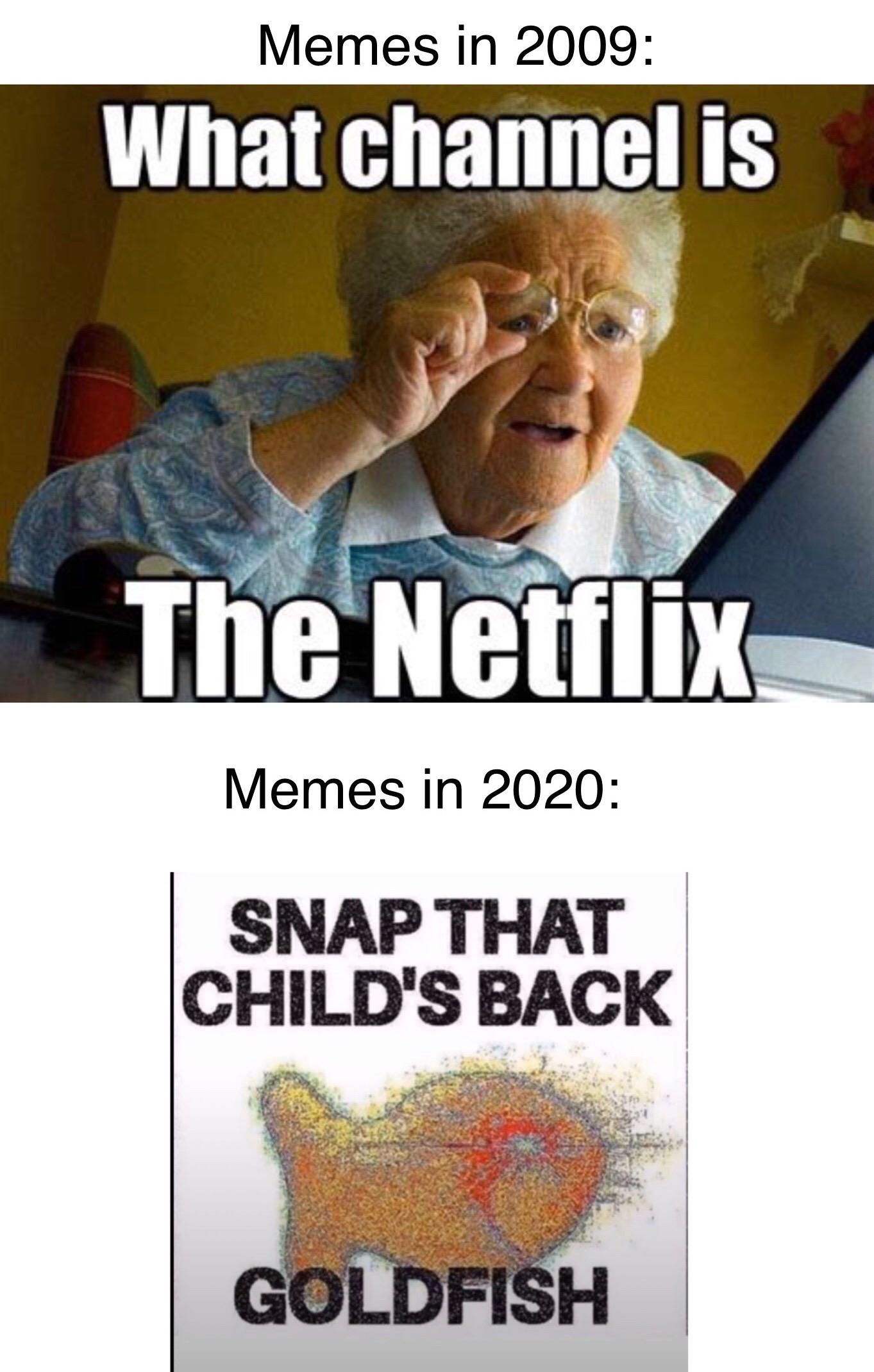 A Meme My Friend Made Memes Memesociety Funny Really Funny Memes Funny Boyfriend Memes Crazy Funny Memes