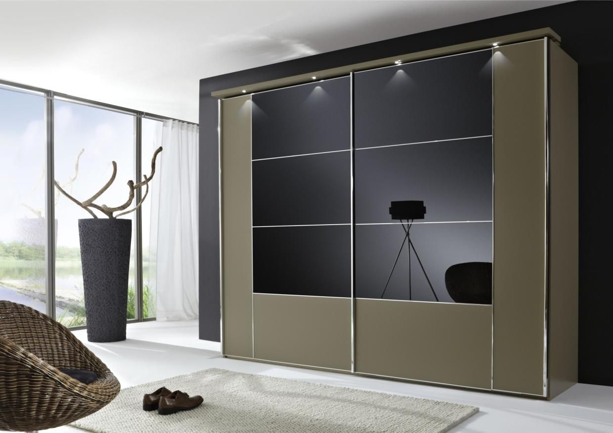 35 Modern Wardrobe Furniture Designs Wooden Wardrobe