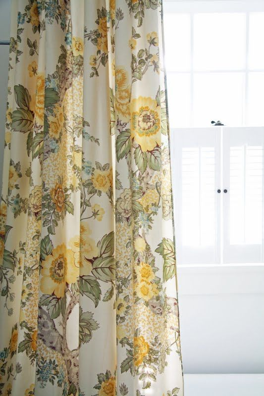 Where Can I Get This Shower Curtain Help Downstairs Bathroom