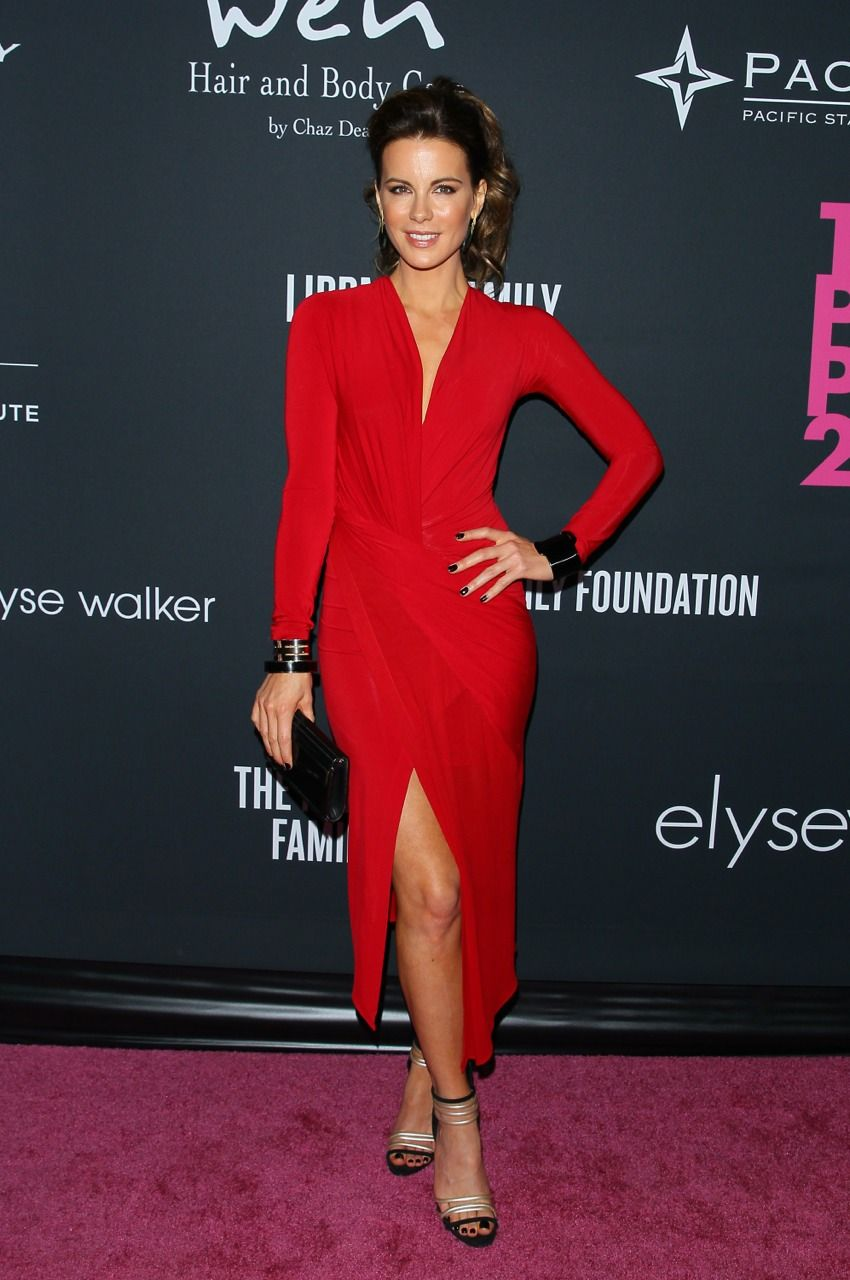kate beckinsale how to look
