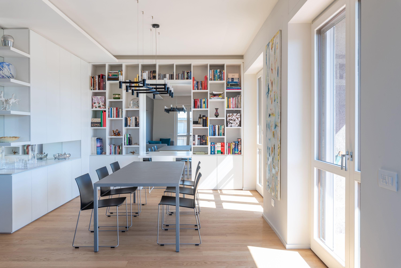 Appartamento A Milano Picture gallery