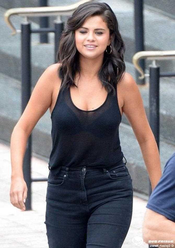 20 Neue Selena Gomez Kurzhaarschnitt 2019 Selena Gomez Short Hair Selena Gomez Hair Short Hair Styles