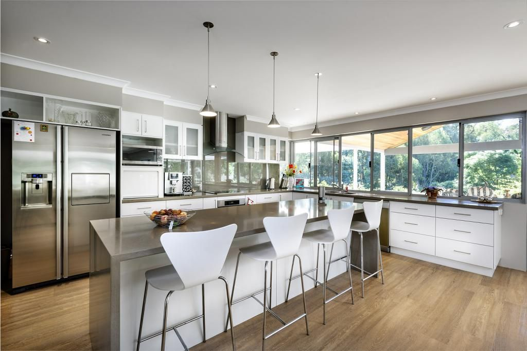 Get Inspired by photos of Kitchens from Australian Designers & Trade ...