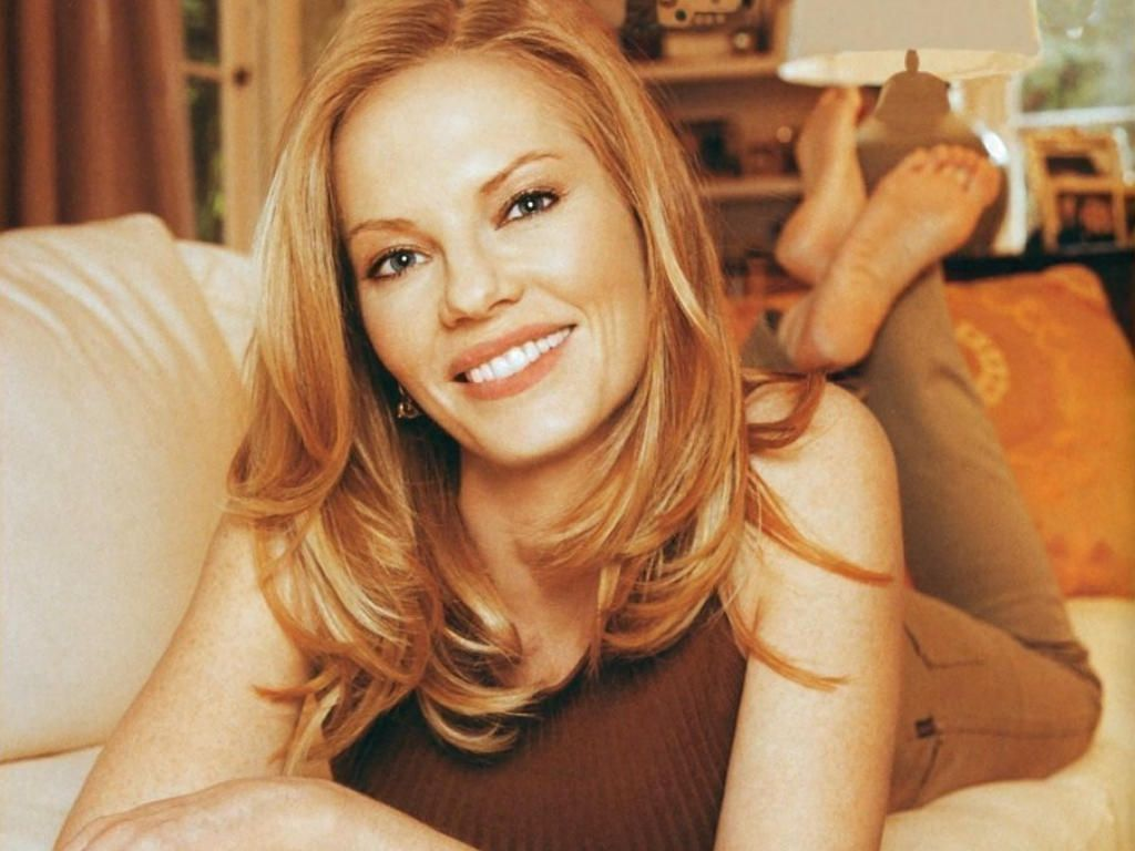 marg helgenberger net worthmarg helgenberger facebook, marg helgenberger csi, marg helgenberger pronunciation, marg helgenberger 2002, marg helgenberger 2016, marg helgenberger instagram, marg helgenberger, marg helgenberger net worth, marg helgenberger under the dome, marg helgenberger images, marg helgenberger mr skin