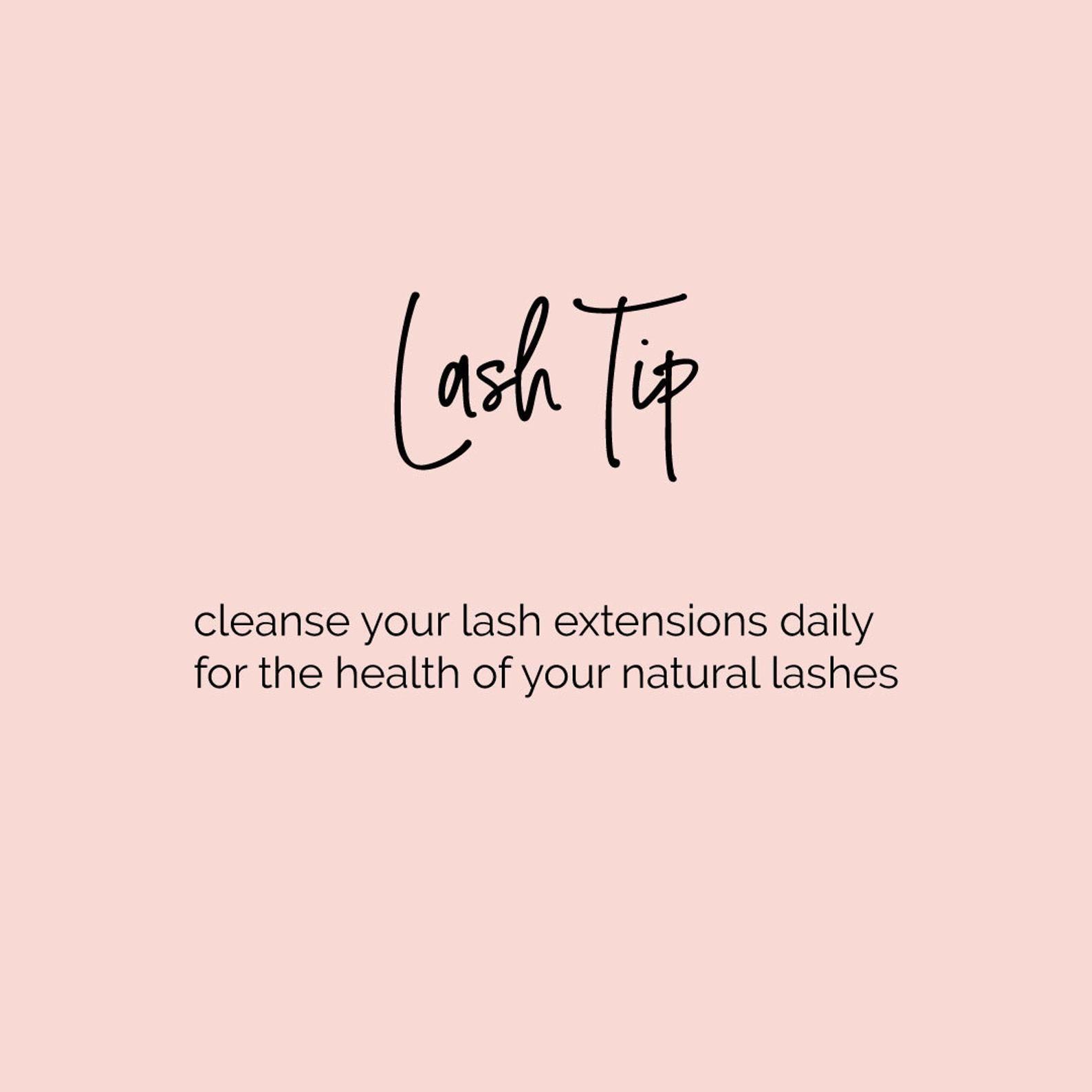 Instagram posts Instagram posts set Lash artist Instagram set Social Media posts Instagram posts pack Lash artist Instagram posts pack Ig001 -   18 beauty Salon posts ideas
