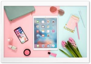 Cute HD Desktop Wallpapers for 4K Ultra