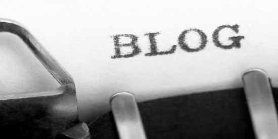 Mejorar escritura by Fernando Amaro Caamaño, via Flickr -> Para ser un blogger exitoso, debes tener ciertas habilidades de escritura.  Esto no significa que necesites un doctorado en filología hispánica ni haber escrito un montón de libros. Con el tiempo, y a medida que vas leyendo otros blogs y escribiendo más artículos, tu estilo de escritura, sin lugar a dudas, mejorará.  Sin embargo, no tienes que esperar meses o años para que esto suceda.