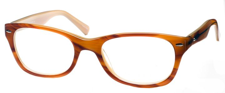 c0b4ec473d Warhol Eyeglasses by 39DollarGlasses.com