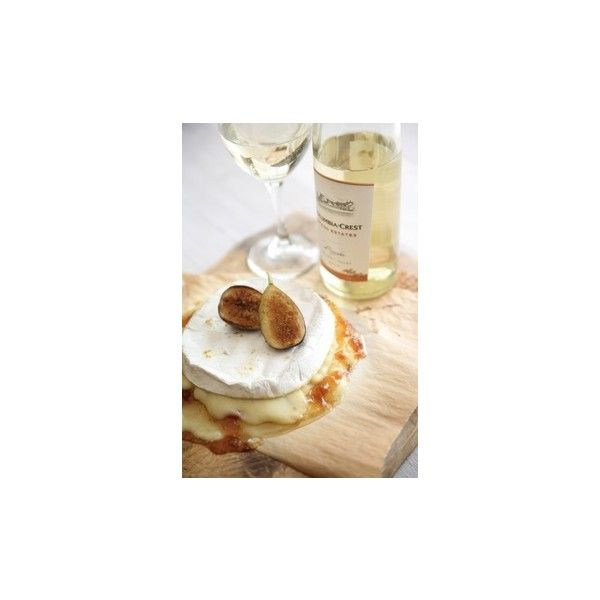 fromages de France french cheese ❤ liked on Polyvore featuring home, kitchen & dining, backgrounds and food