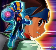 نتيجة بحث الصور عن مسلسلات كرتون Mbc3 Mega Man Mega Man Art Man Character