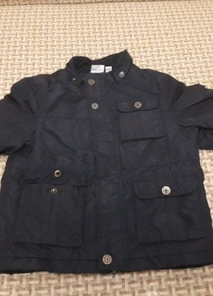 aff0286b2 Buy here at #vinteduk http://www.vinted.co.uk/kids/coats-and-jackets ...