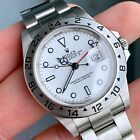 2006 Rolex Explorer II 16570 White - No Box or Papers - Very Clean Watch!! #Watche #rolexexplorer 2006 Rolex Explorer II 16570 White - No Box or Papers - Very Clean Watch!! #Watche #rolexexplorerii 2006 Rolex Explorer II 16570 White - No Box or Papers - Very Clean Watch!! #Watche #rolexexplorer 2006 Rolex Explorer II 16570 White - No Box or Papers - Very Clean Watch!! #Watche #rolexexplorerii 2006 Rolex Explorer II 16570 White - No Box or Papers - Very Clean Watch!! #Watche #rolexexplorer 2006 R #rolexexplorerii