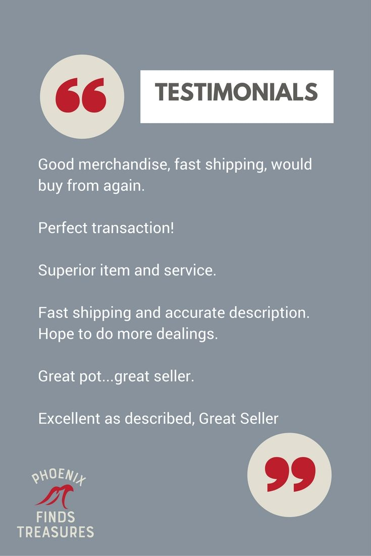 excellent customer service products excellent customer service phoenix finds treasures antiques and collectibles testimonials pinterest