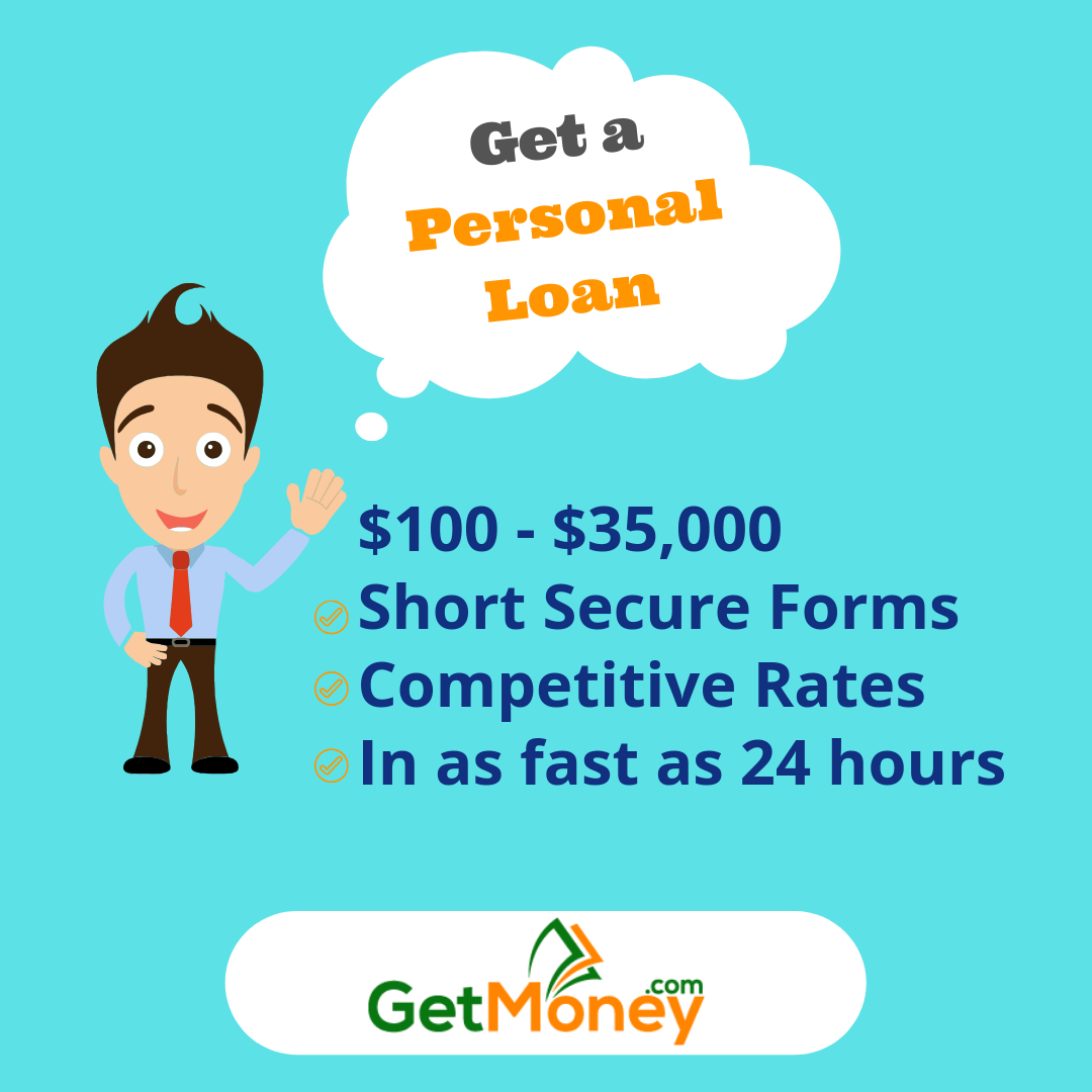 Best Personal Loans Personal Loans Need Money Loan