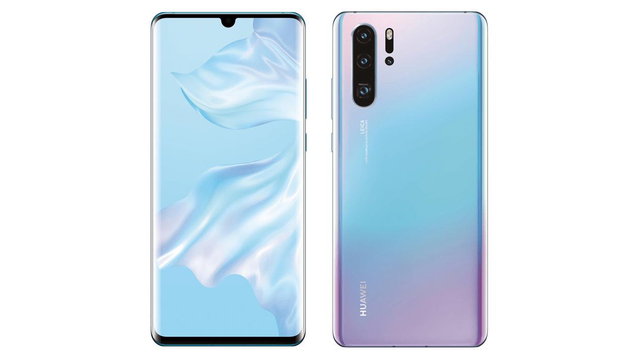 تعرف على مواصفات Huawei P30 Pro سعر جوال هواوي P30 برو الجديد 2019 Huawei Iphone Phone