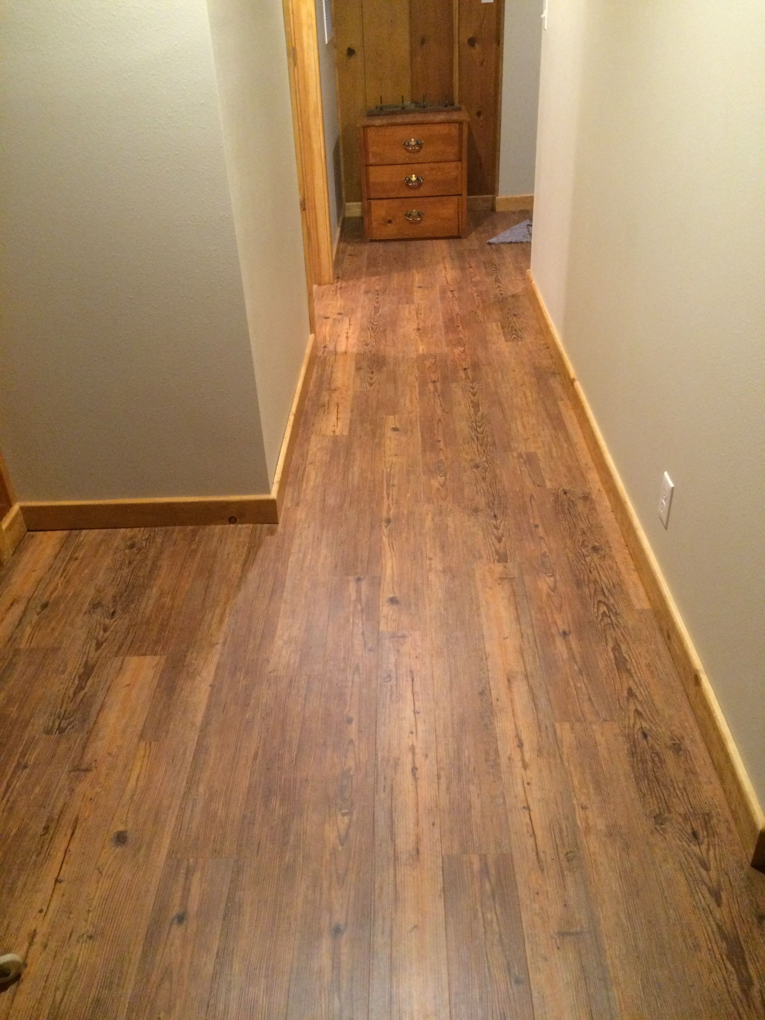 hardwood floating flooring grand cropped floor provincial oak retouched afternoon product floors