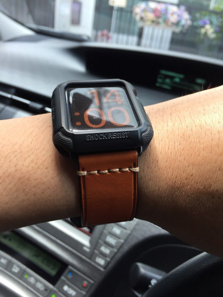 0234f8ddb920 apple watch bands, 38mm, 40mm, 42mm, 44 mm, series 4 3 2 1, women, fashion,  style, rose gold, band, best, new arrivals, stainless steel, beautiful,  simple, ...