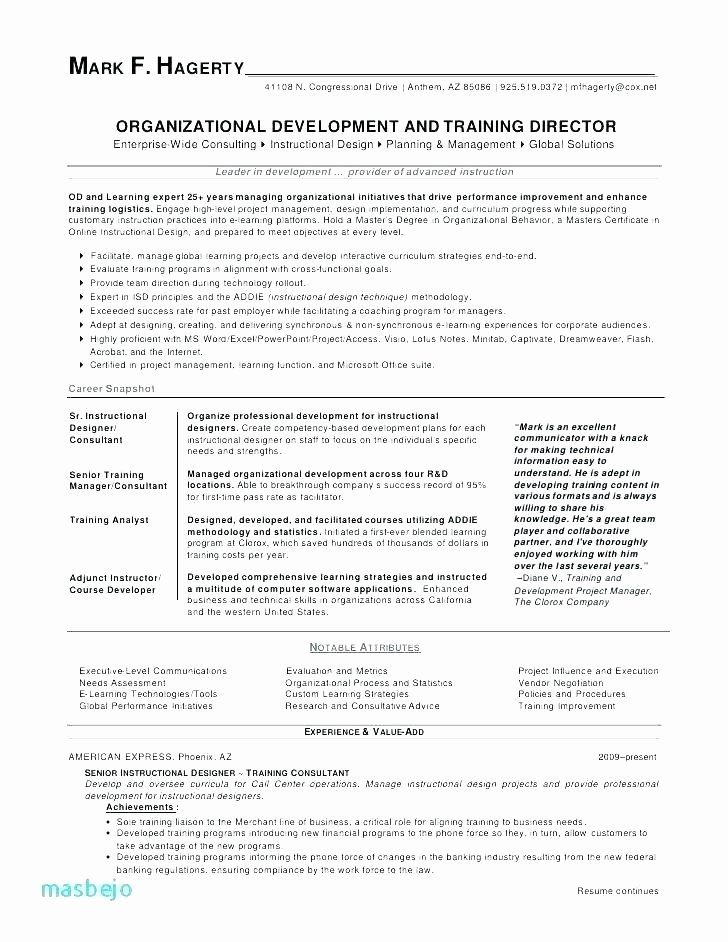 Middle school resume worksheet resume worksheets